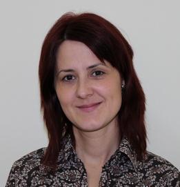 Consilier scolar Ana-Maria Baiescu Academia Piticilor Cluj-Napoca
