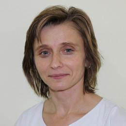 Luminita Iancu ingrijitoare Academia Piticilor Cluj-Napoca