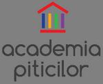 logo Academia Piticilor Cluj-Napoca